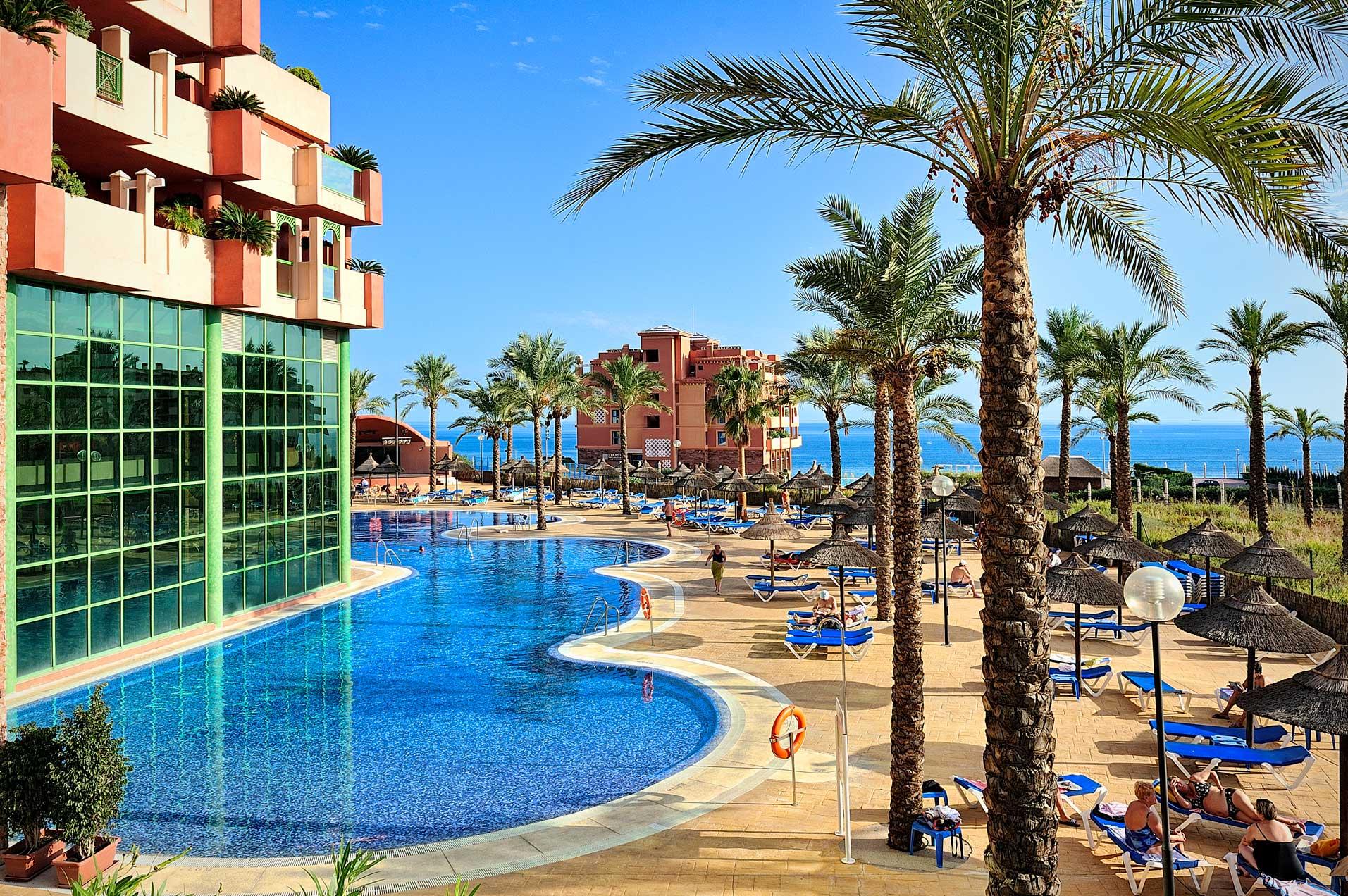 hotel-holiday-palace-benalmadena-familysol-03