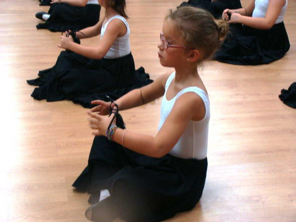 Nuevo-curso, nuevas experiencias-clases estraescolares de ballet